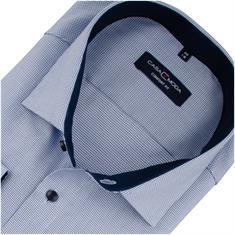 CASAMODA Cityhemd blau