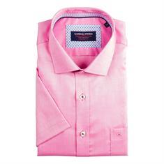 CASAMODA Cityhemd pink
