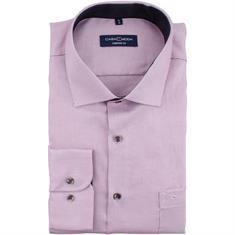 CASAMODA Cityhemd rose