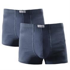CECEBA Doppelpack-Pants marine