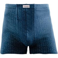 CECEBA Pant blau