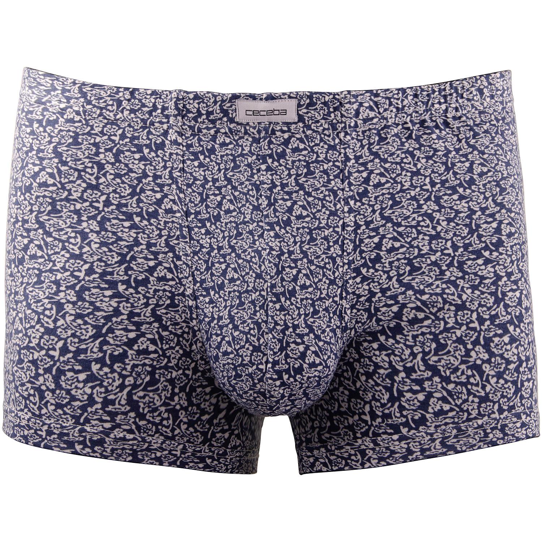 e2841a097546c3 CECEBA Pants blau Herrenmode in Übergrößen kaufen