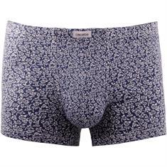 CECEBA Pants blau