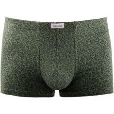 CECEBA Pants grün