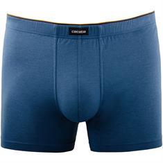 CECEBA Pants royal-blau