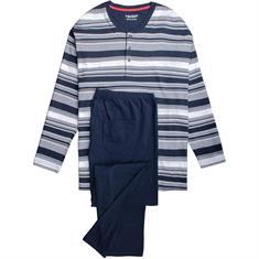 CECEBA Schlafanzug marine