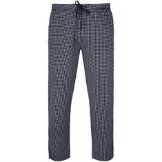 CECEBA Schlafanzughose dunkelblau