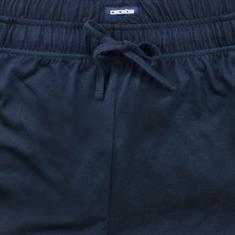 CECEBA Schlafanzughose kurz blau