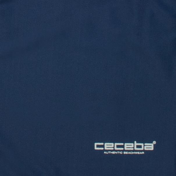 CECEBA Schwimmshorts blau