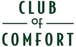 club-of-comfort