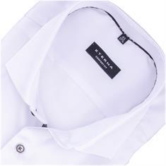ETERNA Cityhemd - EXTRA lang weiß