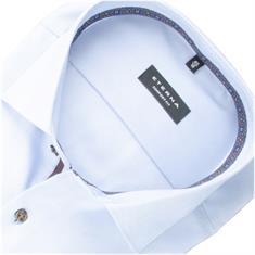 ETERNA Cityhemd - EXTRA langer Arm hellblau