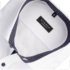 ETERNA Cityhemd - EXTRA langer Arm weiß