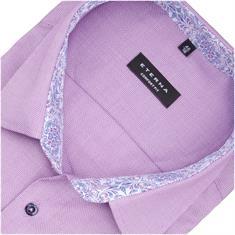 ETERNA Cityhemd pink