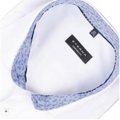ETERNA Cityhemd weiß