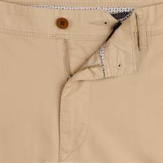 EUREX Cargo-Shorts beige
