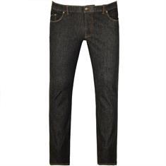 EUREX Jeans blau