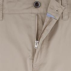 EUREX Shorts beige