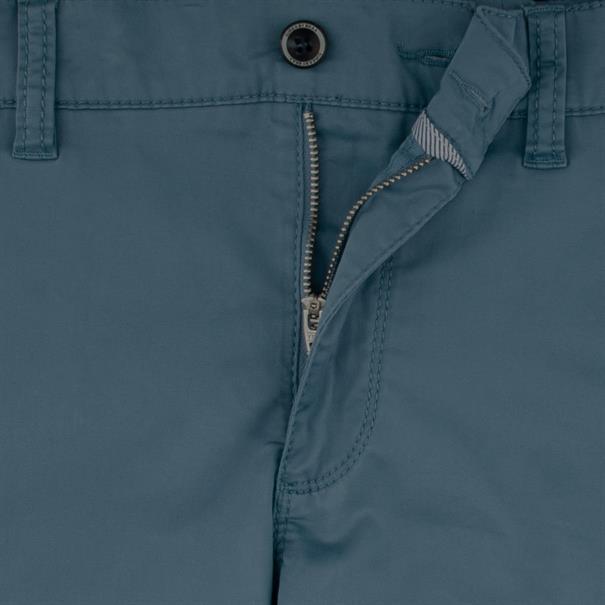EUREX Shorts blau