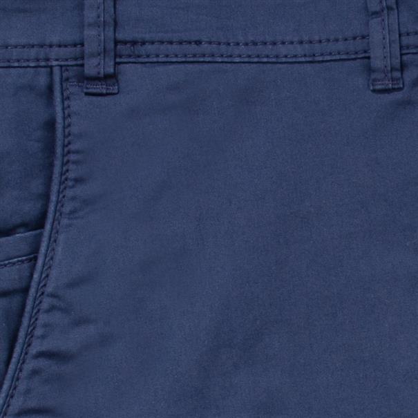 EUREX Shorts marine