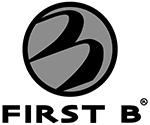 first-b