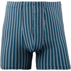 GÖTZBURG Pants blau