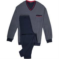 GÖTZBURG Schlafanzug marine