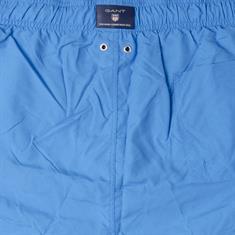 GANT Schwimmshorts blau