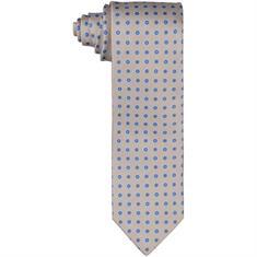 J. PLOENES Krawatte beige