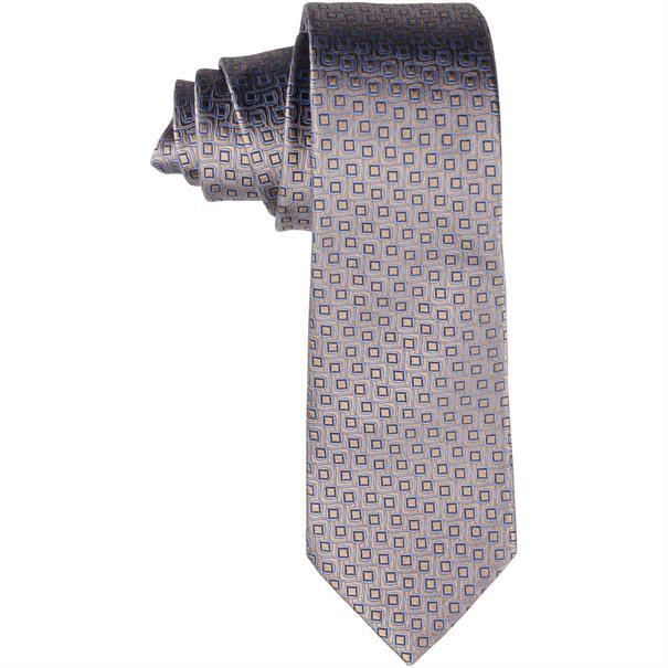 J.PLOENES Krawatte beige