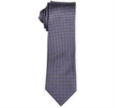 J.PLOENES Krawatte dunkelblau