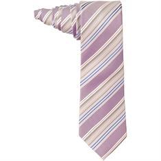 J.PLOENES Krawatte flieder
