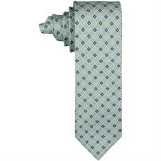 J. PLOENES Krawatte grün