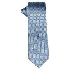 J.PLOENES Krawatte hellblau