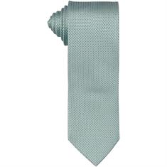 J. PLOENES Krawatte mint
