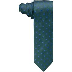 J. PLOENES Krawatte petrol