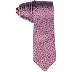 J.PLOENES Krawatte pink