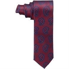 J. PLOENES Krawatte rot