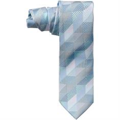 J.PLOENES Krawatte türkis