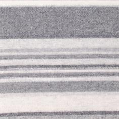 J. PLOENES Schal grau