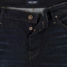 JACK & JONES Jeans marine