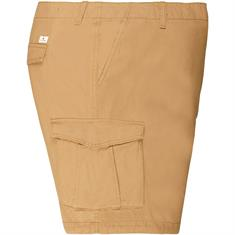 JACK & JONES Shorts beige