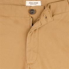 JACK & JONES Shorts beige