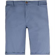 JACK & JONES Shorts blau