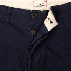 JACK & JONES Shorts marine