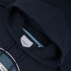 JACK & JONES Sweatshirt marine