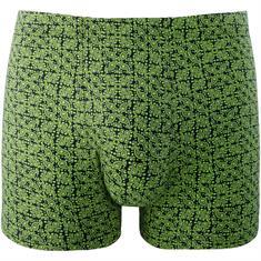 JADO Pants grün