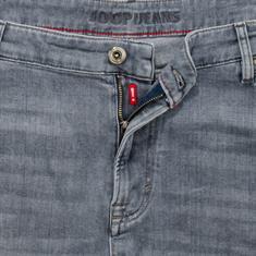 JOOP Jeans grau