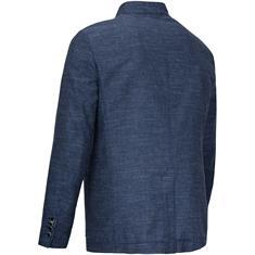 JOOP Leger-Sakko blau