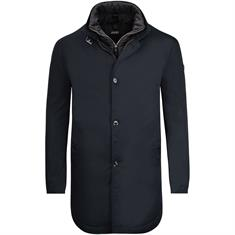 JOOP Mantel schwarz